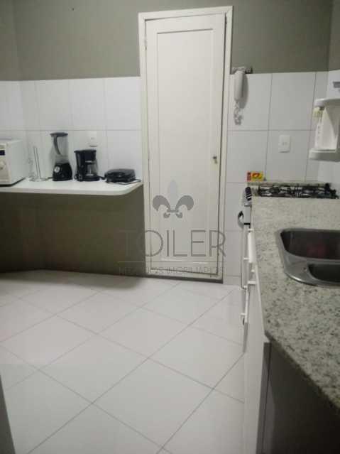 14 - Apartamento À Venda - Copacabana - Rio de Janeiro - RJ - CO-SC3023 - 15