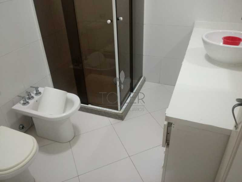 20 - Apartamento À Venda - Copacabana - Rio de Janeiro - RJ - CO-SC3023 - 21