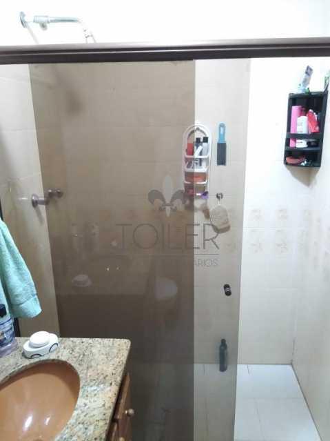 11 - Apartamento Rua Caiapó,Engenho Novo, Rio de Janeiro, RJ À Venda, 3 Quartos, 77m² - EN-RC3001 - 12