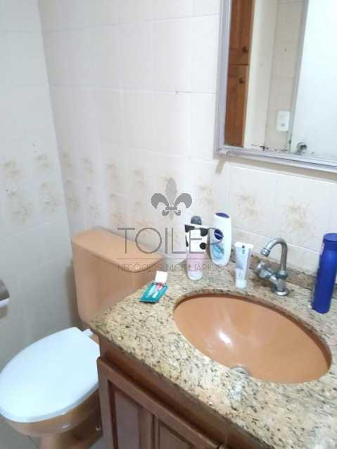 12 - Apartamento Rua Caiapó,Engenho Novo, Rio de Janeiro, RJ À Venda, 3 Quartos, 77m² - EN-RC3001 - 13
