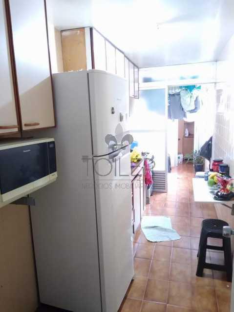 13 - Apartamento Rua Caiapó,Engenho Novo, Rio de Janeiro, RJ À Venda, 3 Quartos, 77m² - EN-RC3001 - 14