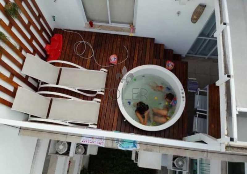 05 - Apartamento à venda Avenida César Morani,Recreio dos Bandeirantes, Rio de Janeiro - R$ 1.150.000 - RE-CM3001 - 6
