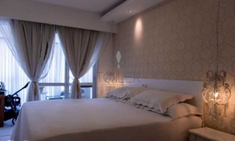 10 - Apartamento à venda Avenida César Morani,Recreio dos Bandeirantes, Rio de Janeiro - R$ 1.150.000 - RE-CM3001 - 11