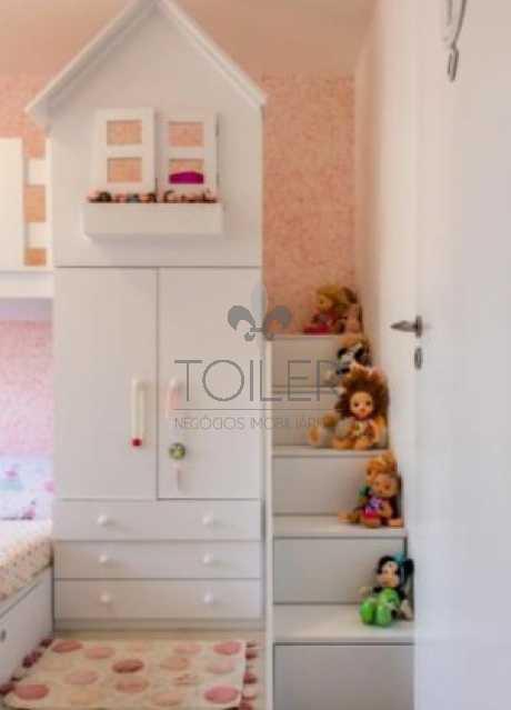 13 - Apartamento à venda Avenida César Morani,Recreio dos Bandeirantes, Rio de Janeiro - R$ 1.150.000 - RE-CM3001 - 14