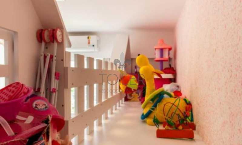 14 - Apartamento à venda Avenida César Morani,Recreio dos Bandeirantes, Rio de Janeiro - R$ 1.150.000 - RE-CM3001 - 15