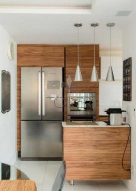 16 - Apartamento à venda Avenida César Morani,Recreio dos Bandeirantes, Rio de Janeiro - R$ 1.150.000 - RE-CM3001 - 17