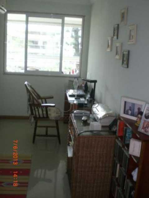 09 - Apartamento À Venda - Recreio dos Bandeirantes - Rio de Janeiro - RJ - RE-BN3001 - 10