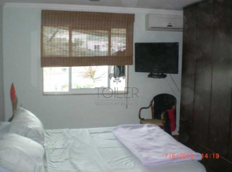11 - Apartamento À Venda - Recreio dos Bandeirantes - Rio de Janeiro - RJ - RE-BN3001 - 12