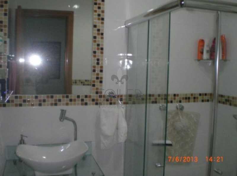 15 - Apartamento À Venda - Recreio dos Bandeirantes - Rio de Janeiro - RJ - RE-BN3001 - 16