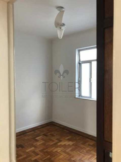 07 - Apartamento Rua Prudente de Morais,Ipanema,Rio de Janeiro,RJ Para Alugar,3 Quartos,75m² - LIP-PM3004 - 8