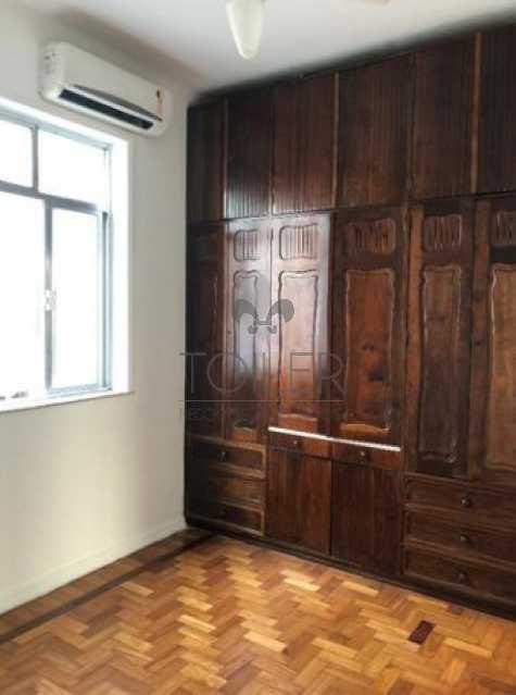 08 - Apartamento Rua Prudente de Morais,Ipanema,Rio de Janeiro,RJ Para Alugar,3 Quartos,75m² - LIP-PM3004 - 9