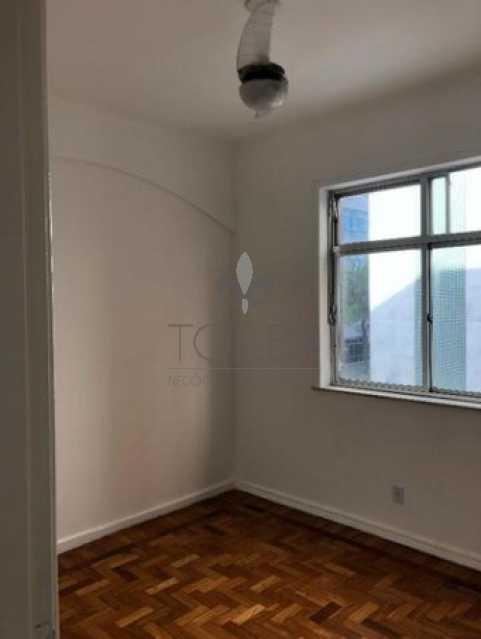 09 - Apartamento Rua Prudente de Morais,Ipanema,Rio de Janeiro,RJ Para Alugar,3 Quartos,75m² - LIP-PM3004 - 10