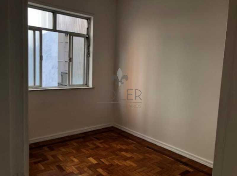 11 - Apartamento Rua Prudente de Morais,Ipanema,Rio de Janeiro,RJ Para Alugar,3 Quartos,75m² - LIP-PM3004 - 12