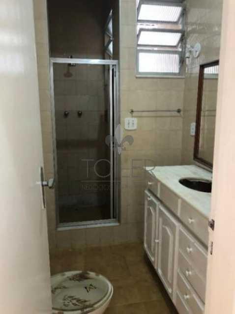 13 - Apartamento Rua Prudente de Morais,Ipanema,Rio de Janeiro,RJ Para Alugar,3 Quartos,75m² - LIP-PM3004 - 14