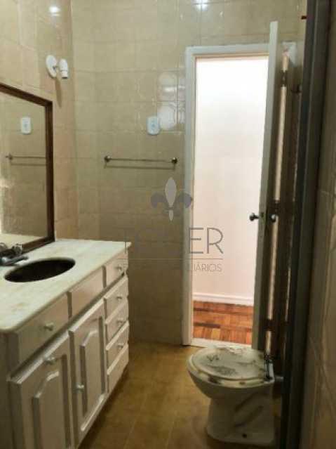 14 - Apartamento Rua Prudente de Morais,Ipanema,Rio de Janeiro,RJ Para Alugar,3 Quartos,75m² - LIP-PM3004 - 15