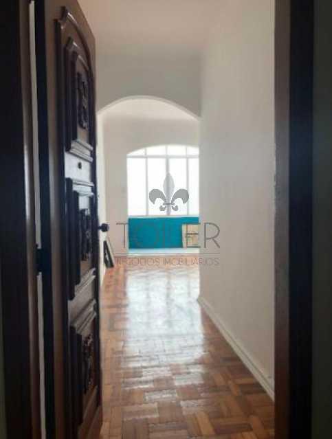18 - Apartamento Rua Prudente de Morais,Ipanema,Rio de Janeiro,RJ Para Alugar,3 Quartos,75m² - LIP-PM3004 - 19