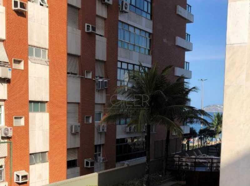 19 - Apartamento Rua Prudente de Morais,Ipanema,Rio de Janeiro,RJ Para Alugar,3 Quartos,75m² - LIP-PM3004 - 20