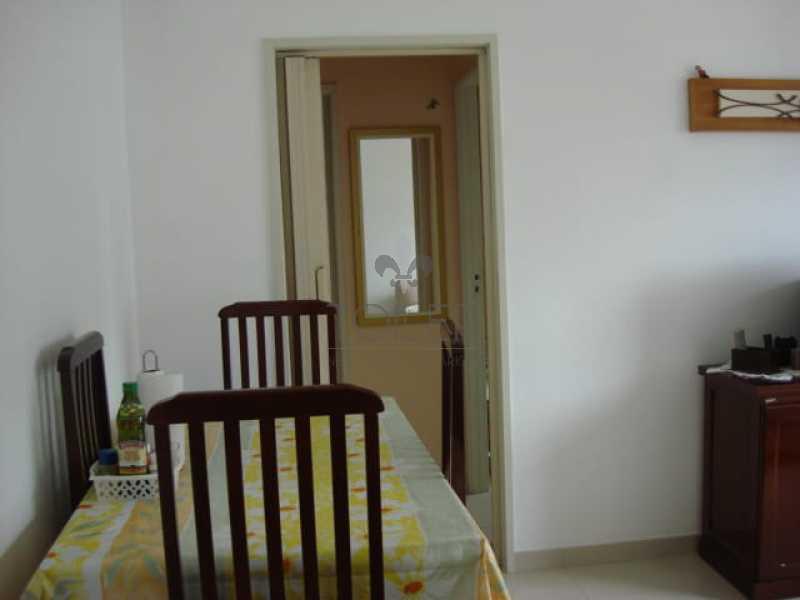 05 - Apartamento À Venda - Botafogo - Rio de Janeiro - RJ - BO-SC2004 - 6