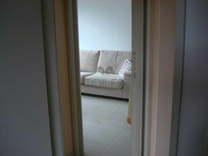 07 - Apartamento À Venda - Botafogo - Rio de Janeiro - RJ - BO-SC2004 - 8
