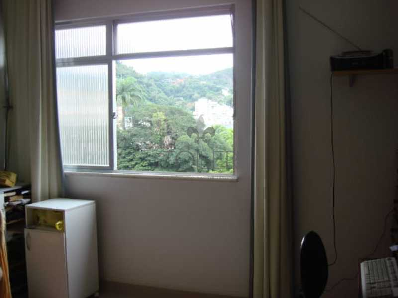 08 - Apartamento À Venda - Botafogo - Rio de Janeiro - RJ - BO-SC2004 - 9