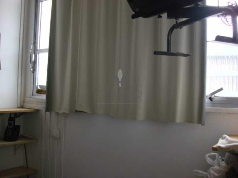 09 - Apartamento À Venda - Botafogo - Rio de Janeiro - RJ - BO-SC2004 - 10
