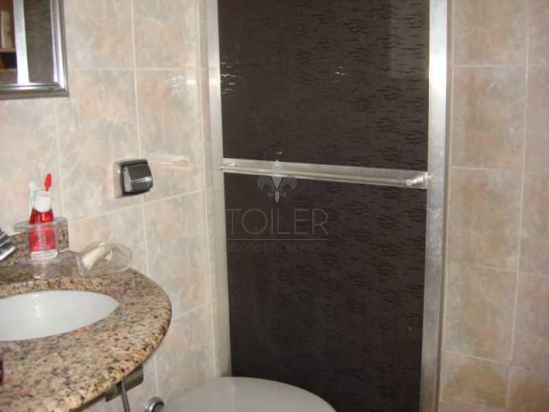 11 - Apartamento À Venda - Botafogo - Rio de Janeiro - RJ - BO-SC2004 - 12
