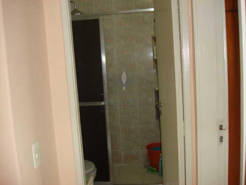 12 - Apartamento À Venda - Botafogo - Rio de Janeiro - RJ - BO-SC2004 - 13