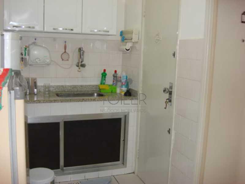 14 - Apartamento À Venda - Botafogo - Rio de Janeiro - RJ - BO-SC2004 - 15