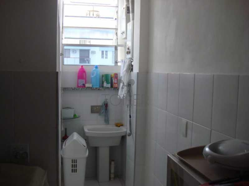 16 - Apartamento À Venda - Botafogo - Rio de Janeiro - RJ - BO-SC2004 - 17