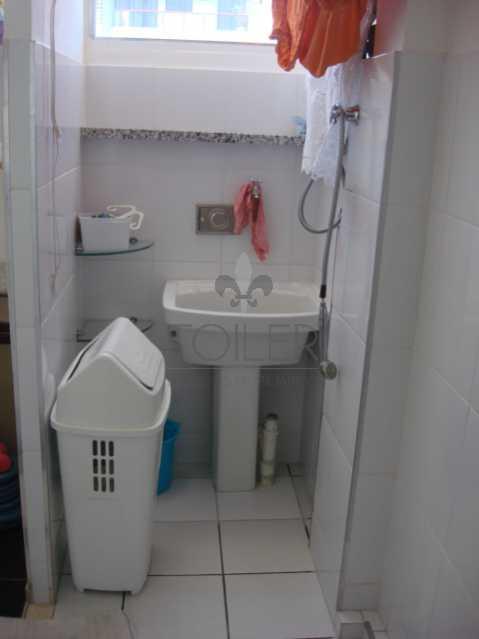 17 - Apartamento À Venda - Botafogo - Rio de Janeiro - RJ - BO-SC2004 - 18