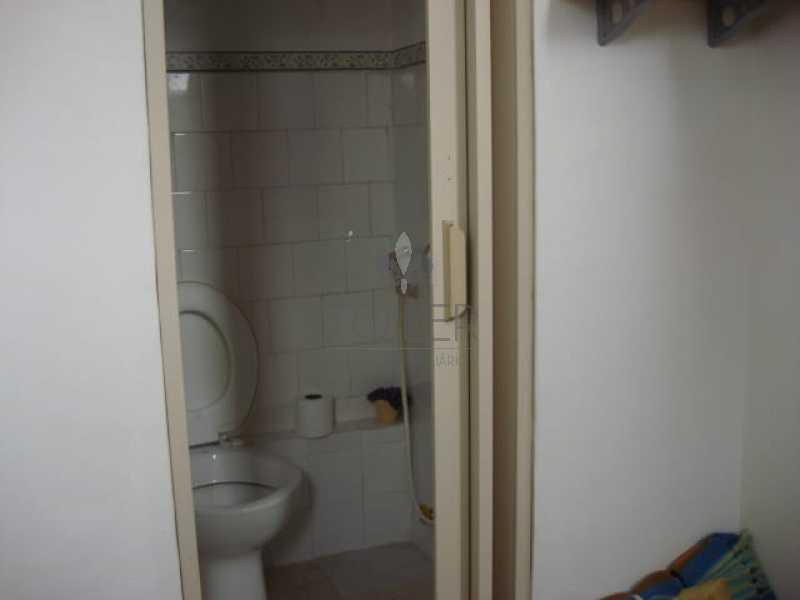 18 - Apartamento À Venda - Botafogo - Rio de Janeiro - RJ - BO-SC2004 - 19