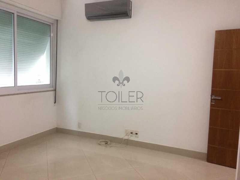 06 - Apartamento à venda Avenida Atlântica,Leme, Rio de Janeiro - R$ 4.600.000 - LE-AA3001 - 7