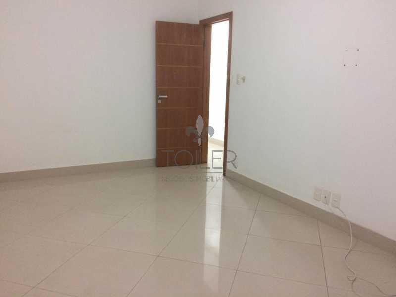 07 - Apartamento à venda Avenida Atlântica,Leme, Rio de Janeiro - R$ 4.600.000 - LE-AA3001 - 8