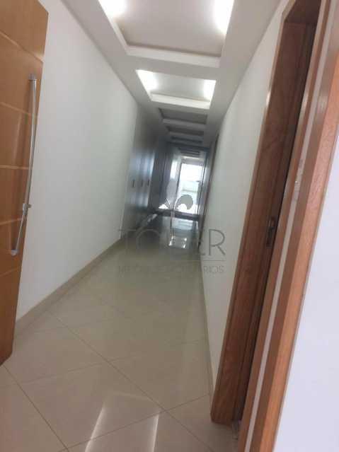09 - Apartamento à venda Avenida Atlântica,Leme, Rio de Janeiro - R$ 4.600.000 - LE-AA3001 - 10