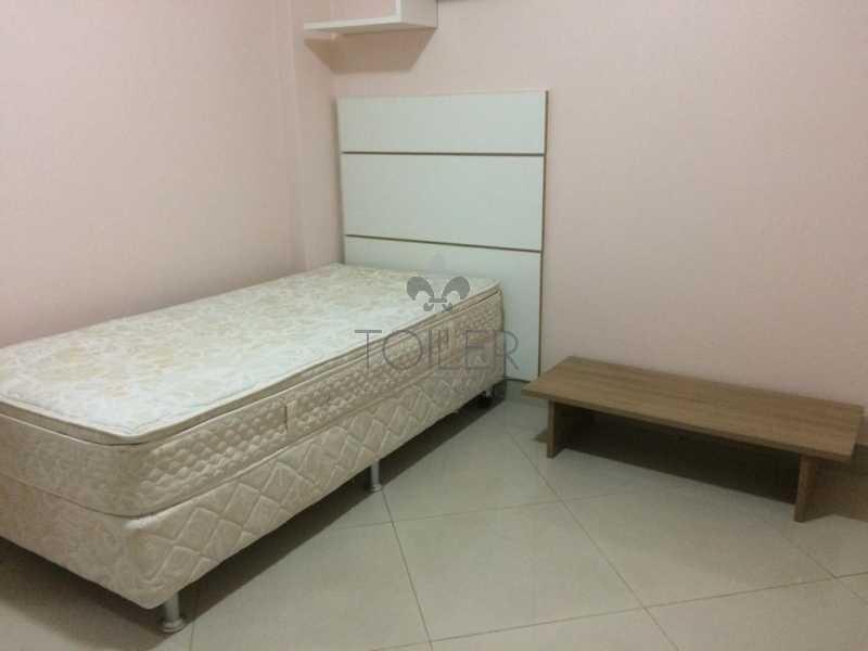 14 - Apartamento à venda Avenida Atlântica,Leme, Rio de Janeiro - R$ 4.600.000 - LE-AA3001 - 15