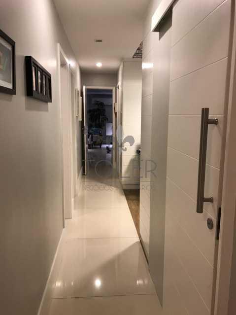 06 - Apartamento À Venda - Copacabana - Rio de Janeiro - RJ - CO-HD3008 - 7