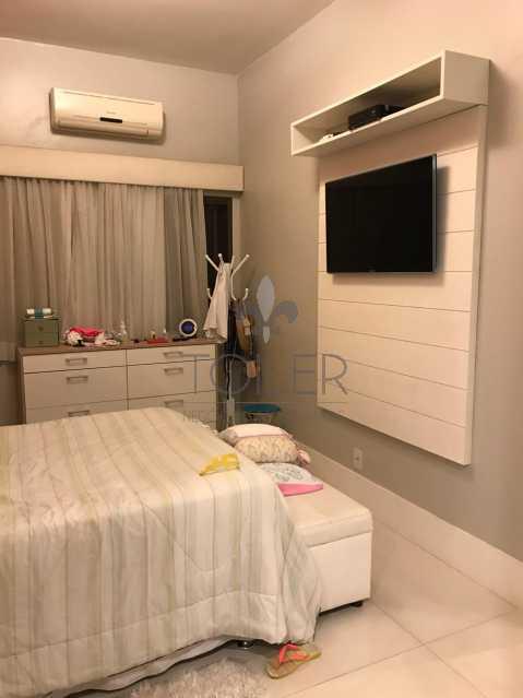 10 - Apartamento À Venda - Copacabana - Rio de Janeiro - RJ - CO-HD3008 - 11
