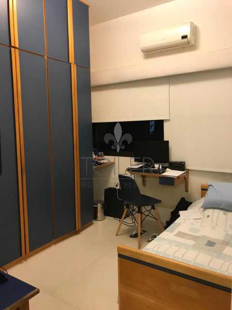 13 - Apartamento À Venda - Copacabana - Rio de Janeiro - RJ - CO-HD3008 - 14