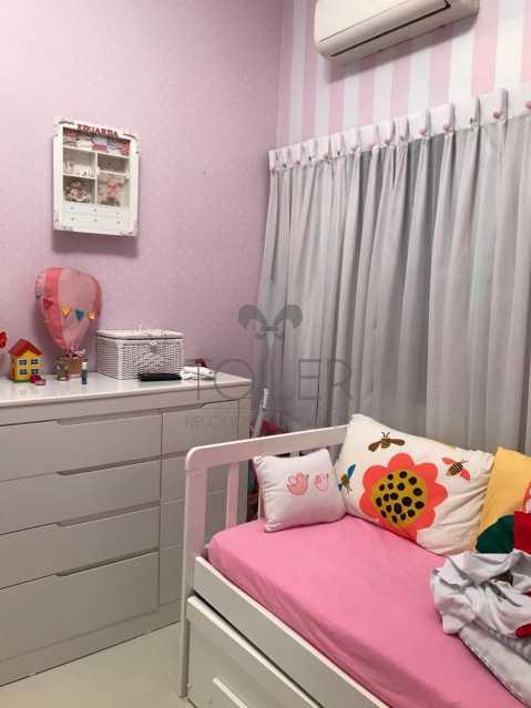 14 - Apartamento À Venda - Copacabana - Rio de Janeiro - RJ - CO-HD3008 - 15