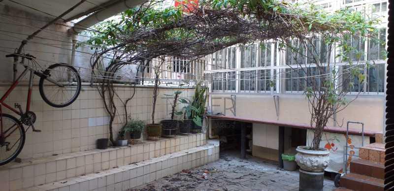 10 - Apartamento Rua Antônio Parreiras,Ipanema,Rio de Janeiro,RJ Para Venda e Aluguel,1 Quarto,60m² - IP-AP1002 - 11