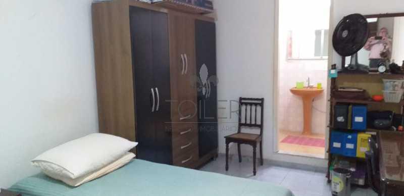 17 - Apartamento Rua Antônio Parreiras,Ipanema,Rio de Janeiro,RJ Para Venda e Aluguel,1 Quarto,60m² - IP-AP1002 - 18