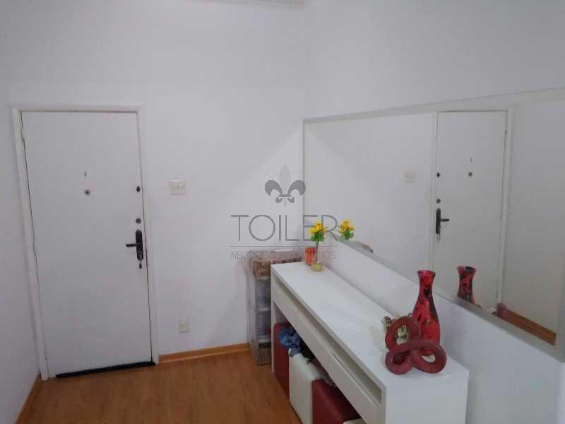 05 - Apartamento Rua Oito de Dezembro,Maracanã,Rio de Janeiro,RJ À Venda,3 Quartos,130m² - VI-OD3001 - 6