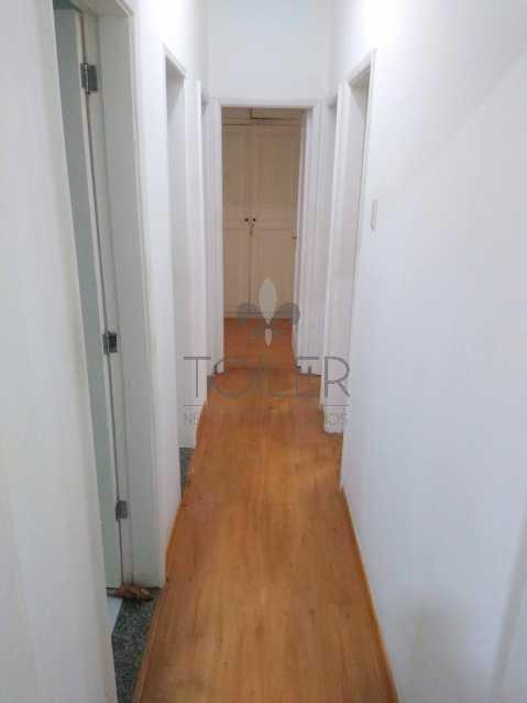 06 - Apartamento Rua Oito de Dezembro,Maracanã,Rio de Janeiro,RJ À Venda,3 Quartos,130m² - VI-OD3001 - 7
