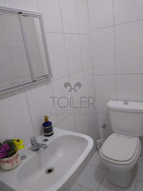 07 - Apartamento à venda Rua Oito de Dezembro,Maracanã, Rio de Janeiro - R$ 600.000 - VI-OD3001 - 8