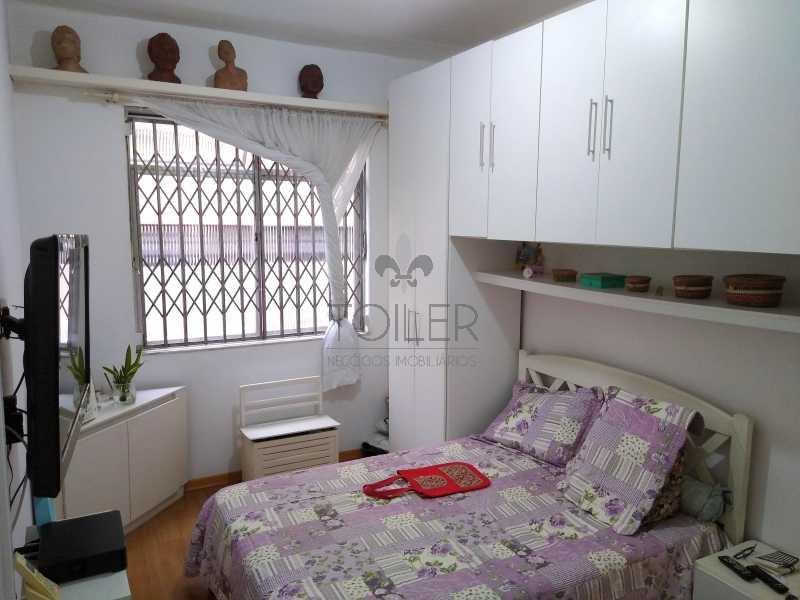 08 - Apartamento Rua Oito de Dezembro,Maracanã,Rio de Janeiro,RJ À Venda,3 Quartos,130m² - VI-OD3001 - 9