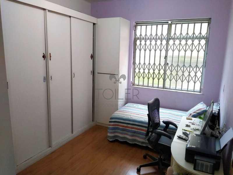 10 - Apartamento à venda Rua Oito de Dezembro,Maracanã, Rio de Janeiro - R$ 600.000 - VI-OD3001 - 11