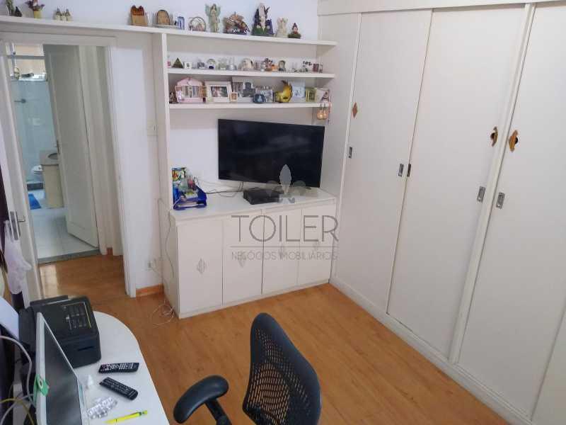 11 - Apartamento Rua Oito de Dezembro,Maracanã,Rio de Janeiro,RJ À Venda,3 Quartos,130m² - VI-OD3001 - 12