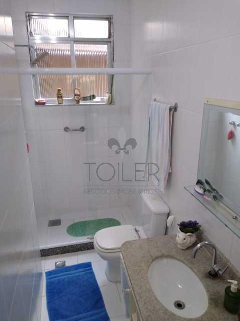 12 - Apartamento à venda Rua Oito de Dezembro,Maracanã, Rio de Janeiro - R$ 600.000 - VI-OD3001 - 13