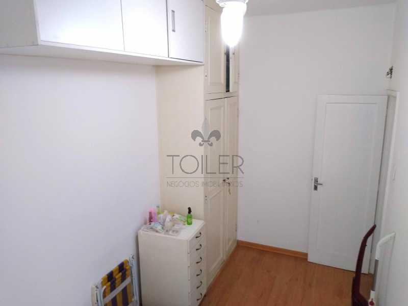 14 - Apartamento à venda Rua Oito de Dezembro,Maracanã, Rio de Janeiro - R$ 600.000 - VI-OD3001 - 15