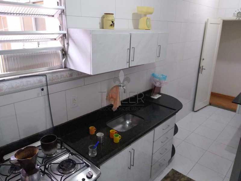 17 - Apartamento Rua Oito de Dezembro,Maracanã,Rio de Janeiro,RJ À Venda,3 Quartos,130m² - VI-OD3001 - 18